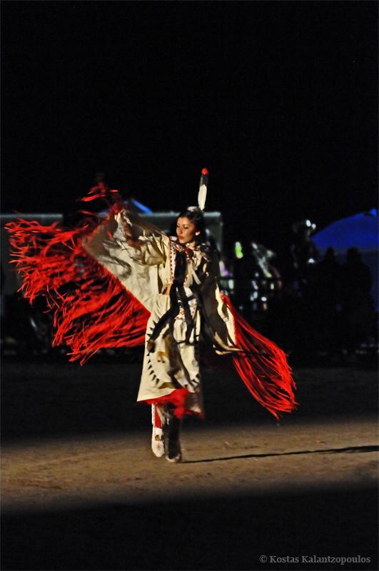 Indian Fiesta Gallup