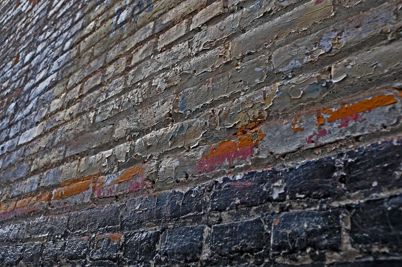Bricks-3