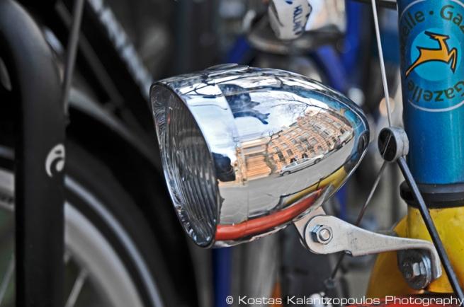 bike_lights (11)