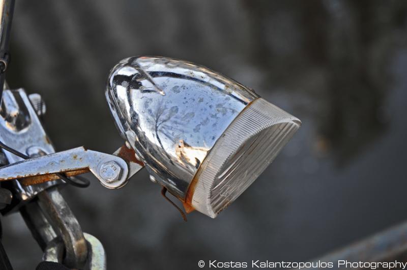 bike_lights (2)