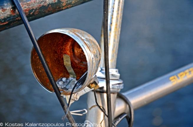 bike_lights (4)