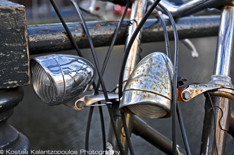 bike_lights (5)
