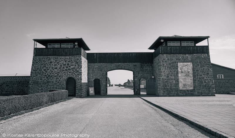 Mauthausen-0 copy