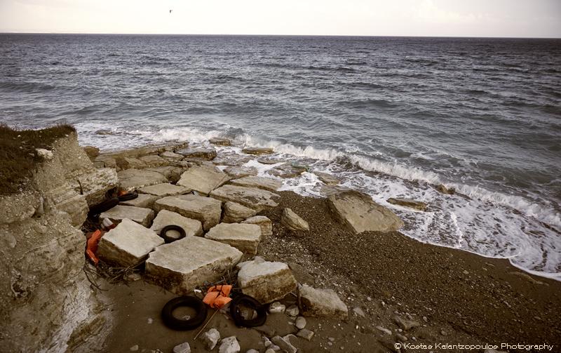 Chios April 2016 (20)