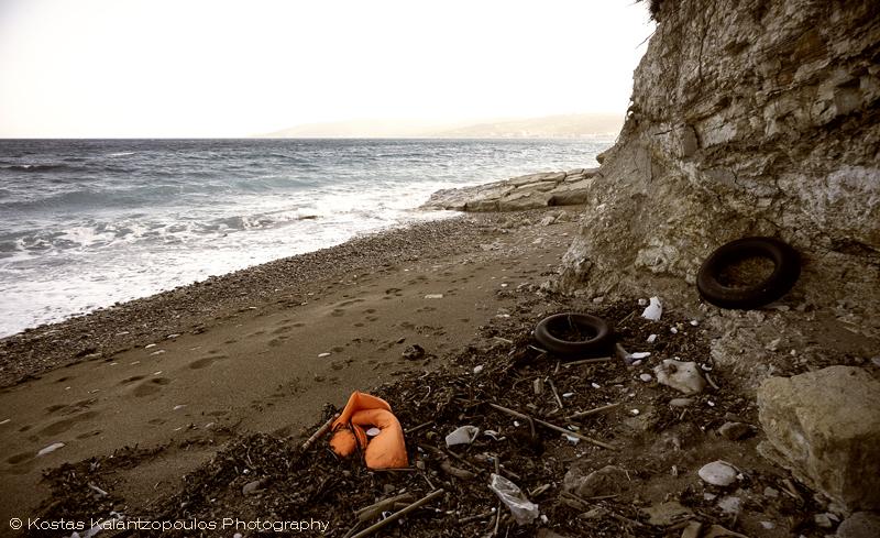 Chios April 2016 (22)