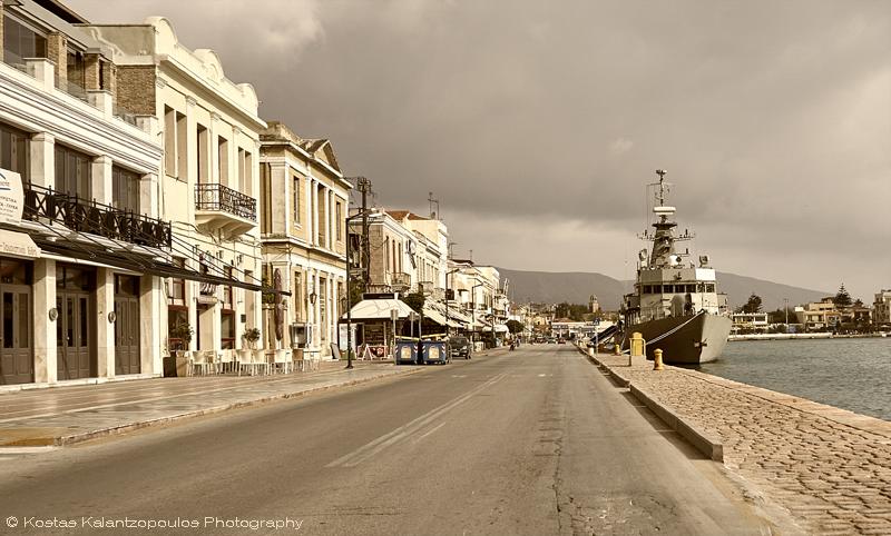 Chios April 2016 (24)