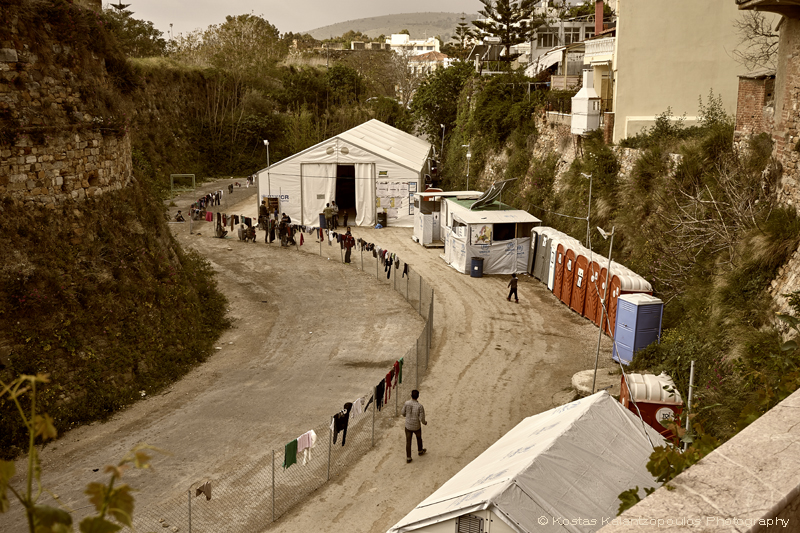 Chios April 2016 (4)
