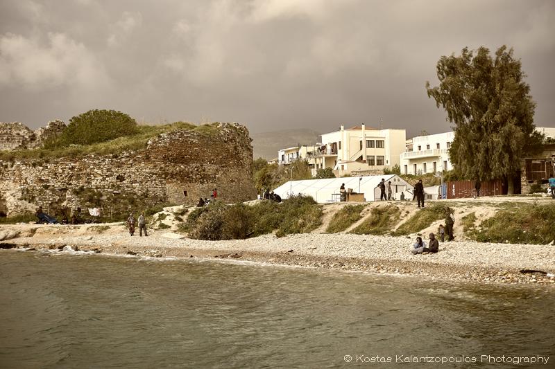 Chios April 2016 (7)