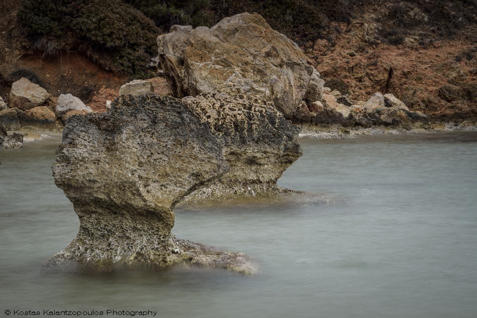 sea-sculptures-2