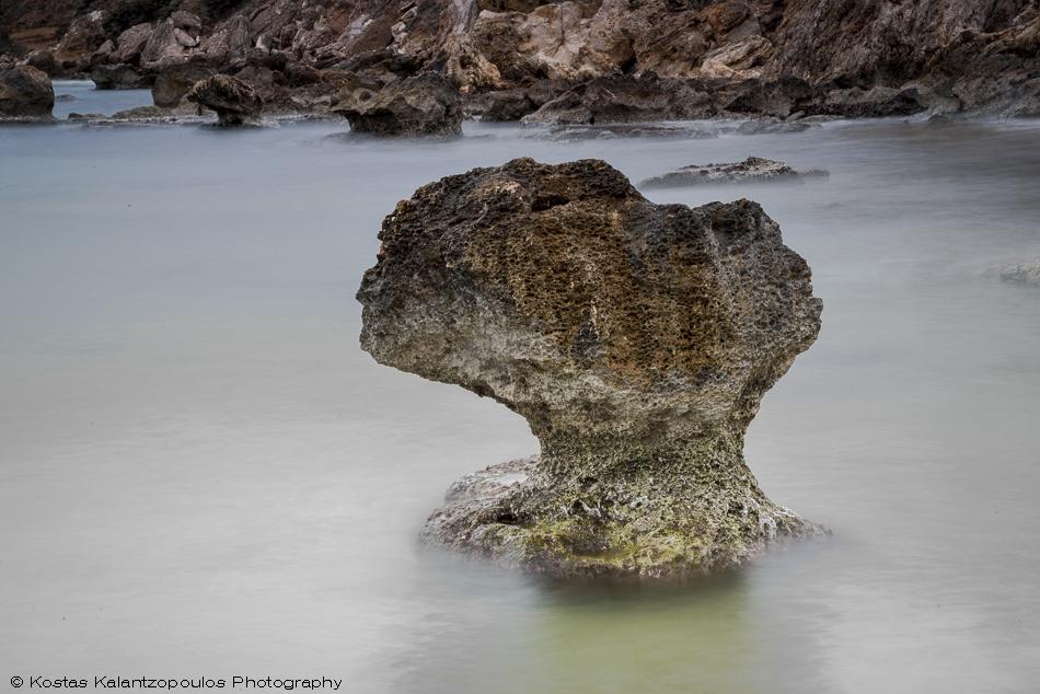 sea-sculptures-5