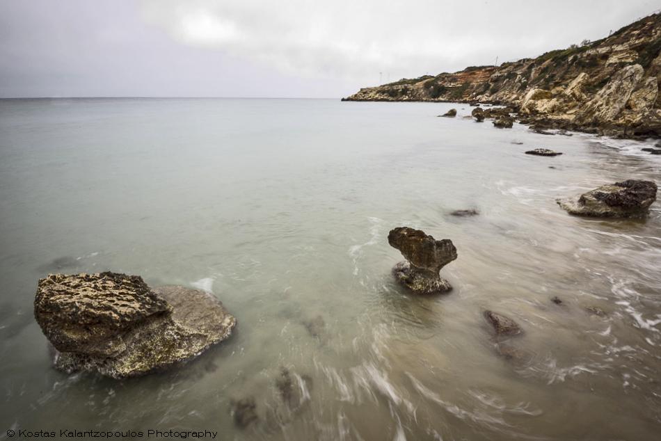 sea-sculptures-6