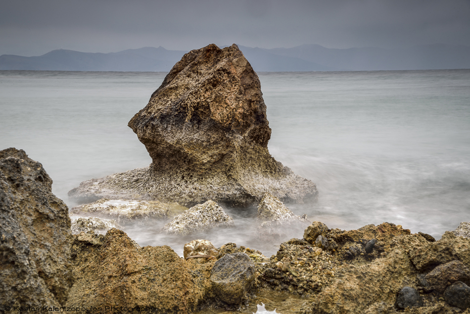 sea-sculptures-8