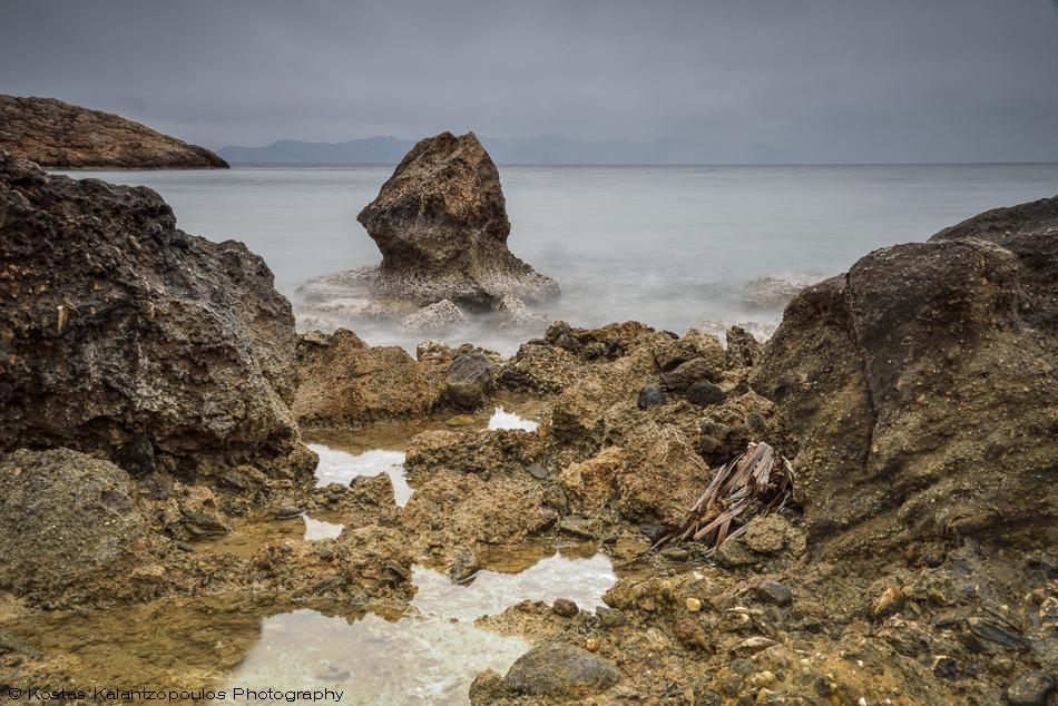 sea-sculptures-9