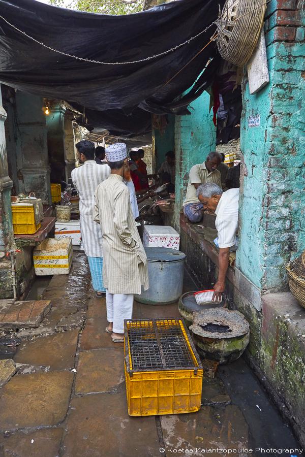 fish-market-12