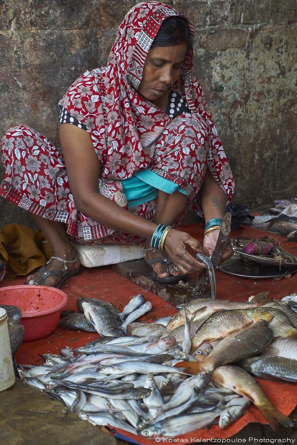 fish-market-5