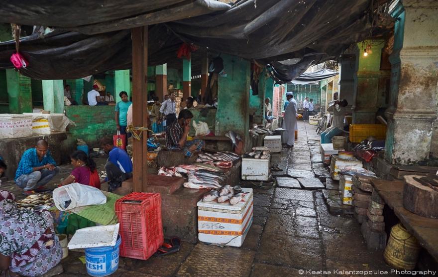 fish-market-6
