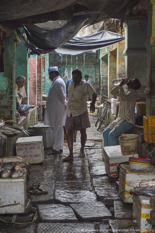 fish-market-7