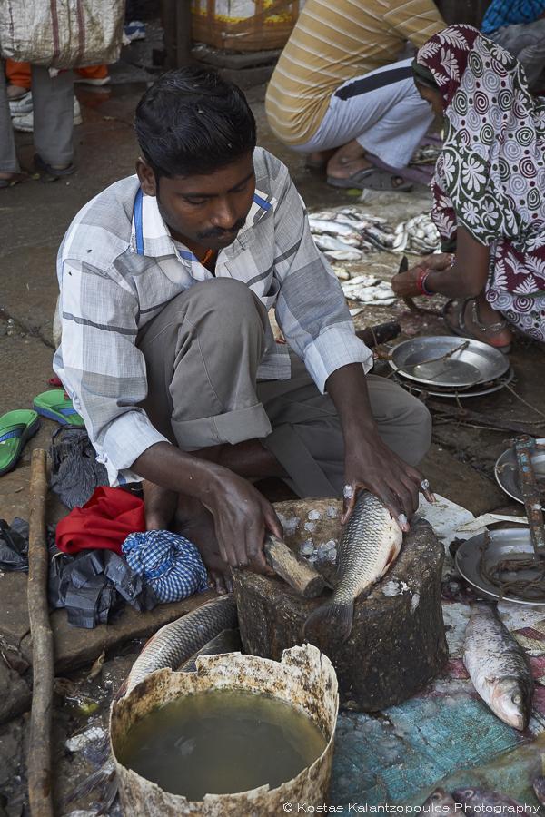 fish-market-8